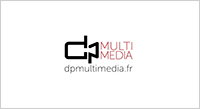 DP Multimedia démo